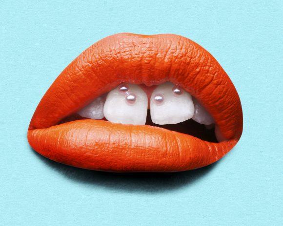 Laud Lips